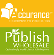 Publish Wholesale and Accurance Announce Twitter Audience-Building...