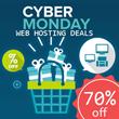 LinkedHosts Publishes Hosting Deals for First Monday in December 2014