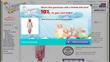 Kigurumi-Shop.com Uses ShopSocially to Drive Customer Referrals that...