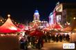 Agoda.com reveals accommodation specials for Germany's top Christmas...