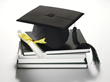 Wizscribe Transcriptions Announces Special 5% Discounts for Students...