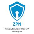 ZPN Logo