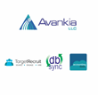 Avankia Welcomes Value Added Reseller Partners to Reach Wider Spectrum...