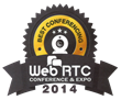 Dialogic Earns 2014 Best Conferencing Award at WebRTC Conference &...