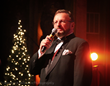 Wayne Messmer, shows in Chicago, Christmas