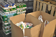 Nutricap Labs' Wraps Up Successful Holiday Food Drive, Collects and...