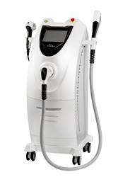 Viora's V-20 Multi-Technology Platform Receives CE Approval