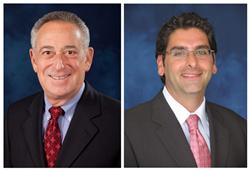 Wilentz, Goldman & Spitzer Attorneys