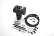 Edelbrock Universal Sump Fuel Kit. 60 PSI