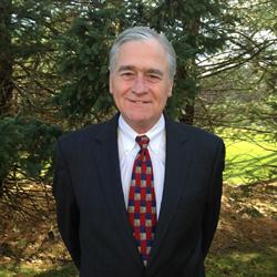 Matthew P. Deane