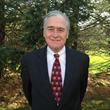 Alamo Capital Hires Matthew P. Deane as the New Senior Vice President