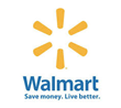 Enhanced Retail Solutions Releases Walmart/Retail Link Terminology...