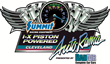 2015 Summit Racing Equipment I-X Piston Powered Auto-Rama Presented by RAD AIR Complete Car Care and Tire Centers