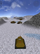 "No-Cost Next Generation Tank Warfare Game ""Tank Ace Reloaded Lite"" from RESETgame Updated for iOS 8"