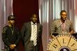 BronzeLens Film Festival Announces Best of Festival Honorees