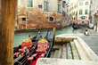 Jump On Board! Italy Deals and Steals for December 1st
