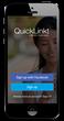 QuickLinkt Smartphone App