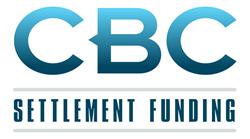 CBC Settlement Funding, LLC logo