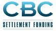 CBC Settlement Funding, LLC Announces Completion of BBRIV 2014-A...