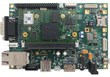 i.MX6 development board