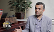 Anand Sanwal CEO CB Insights Provides Advice for New Entrepreneurs and...