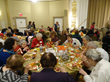 DOROT's Thanksgiving Banquet