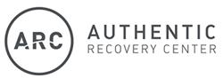 Drug Rehab, Alcohol Rehab, Detox Center.