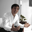 Zack Chen - Top SEO Expert - Recognized for Innovations in the...