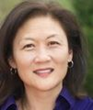 Susan Cho Figenshau, P.C. Comments on the Effects of President...