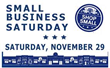 The Franklin County Visitors Bureau Invites Shoppers to Small...