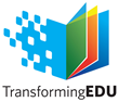 Education Thought Leaders Gather at 2015 International CES to Showcase...