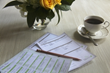 Plan the Meal & Grocery list in one tool