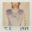 Best 1989 Taylor Swift CD Price Featured in Holiday Gifts Guide at Consumer News Website