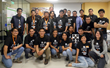 Code Fest Belatrix Lima