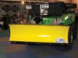 American Manufacturer Eagle Standard Blade Plow