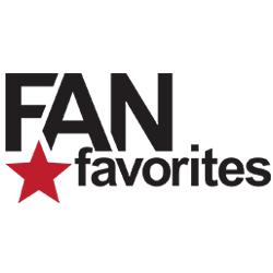 Fan Favorites Website Review