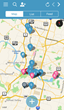 An Application for Locating Group Fitness Activities was Featured on...