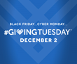 Pathways Home Health & Hospice Joins #GivingTuesday; Annual...