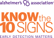 Local Alzheimer's Association Shares Tips to Navigate the Holiday...
