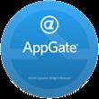 Cryptzone Announces AppGate Version 11.0, Adding Secure Access Control...