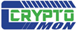 ASPG Extends ICSF and Key Support with Latest Release of CryptoMon