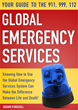 Your Guide to the 911,999, 112 Global Emergency Services