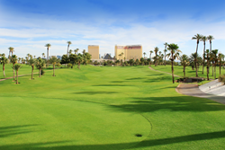Bali-Hai-Golf-Club-On-The-Strip-in-Las-Vegas
