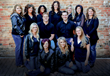 Felt Family Utah Dentists Announce New Website and Online Marketing...