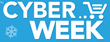 Liquidation Channel (LC) Extends Exclusive Web-Only Holiday to a Cyber...