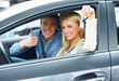 Some Felonies Can Affect Car Insurance Prices When Comparing Auto...