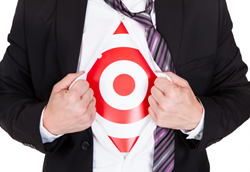content marketing strategies target audience