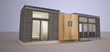 Wheelhaus Adds Contemporary Flair to Tiny House Movement with New...