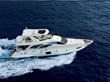 Peter Schmidt United Yacht Broker Announces CAL Of 75' Azimut...