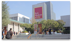 los angeles ophthalmology care